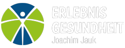 Erlebnis Gesundheit Logo